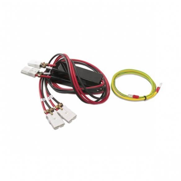 apc-smart-ups-rt-cable-ext-f-battpack-1.jpg
