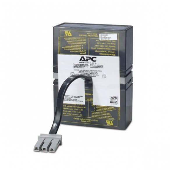 apc-replacement-battery-cartridge-32-1.jpg
