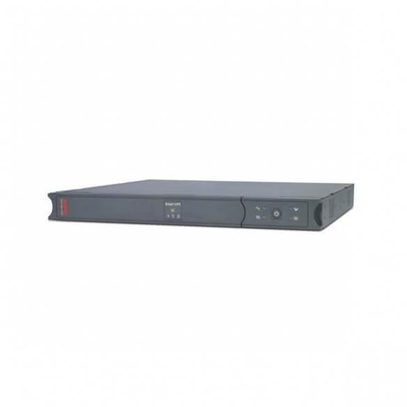 apc-smart-ups-sc-450va-230v-1u-1.jpg