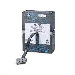 APC Replacement Battery Cartridge n°33