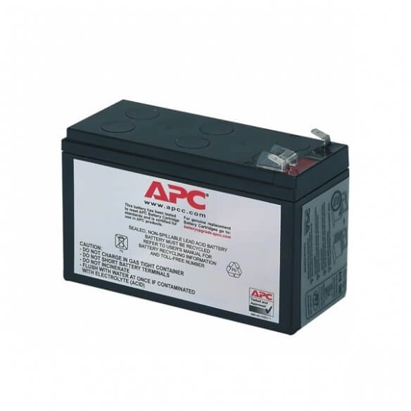apc-battery-cartridge-replacement-17-1.jpg