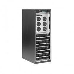 apc-smart-ups-vt-extended-run-enclosurew-6-battery-modules-1.jpg