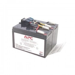 apc-replacement-battery-cartridge-48-1.jpg