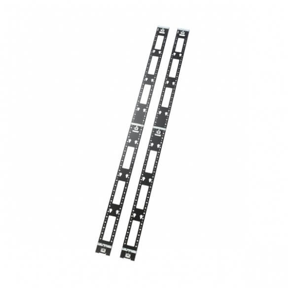 apc-vertical-cable-organizer-ar7502-1.jpg