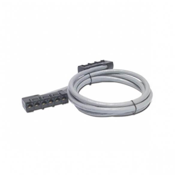 apc-data-distribution-cable-cat5e-utp-cmr-gray-1.jpg