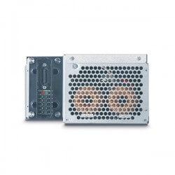 apc-sypm4ki-uninterruptible-power-supply-ups-1.jpg