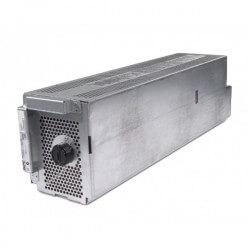 apc-battery-module-4kva-f-symmetra-lx-1.jpg