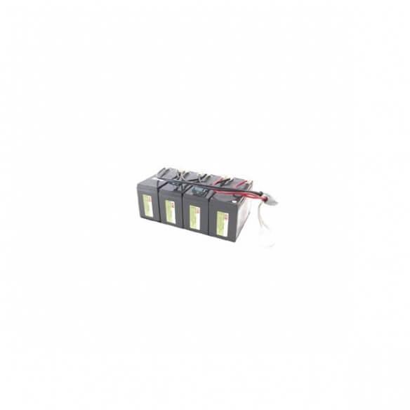 apc-rbc25-rechargeable-battery-1.jpg