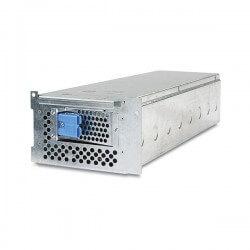 APC Replacement Battery Cartridge n°105