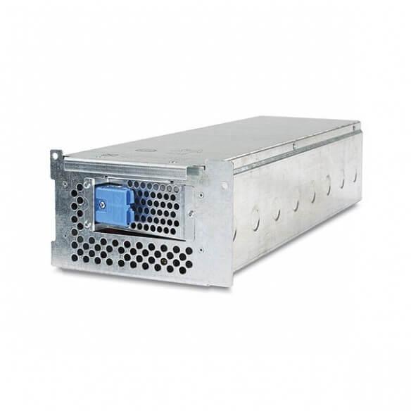 apc-replacement-battery-cartridge-105-1.jpg