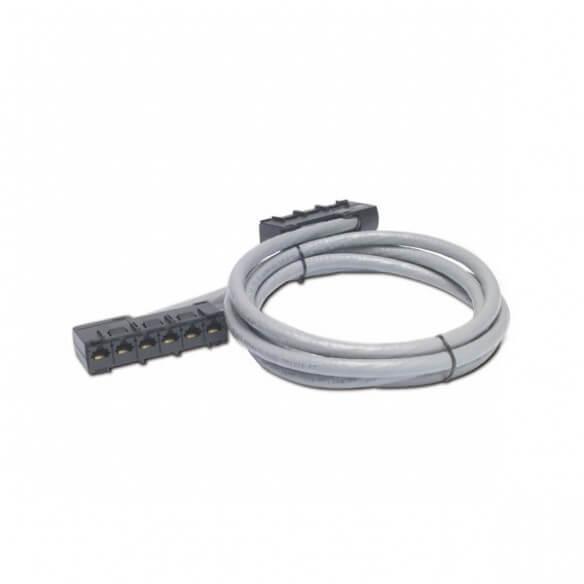 apc-data-distribution-cable-cat5e-utp-cmr-gray-10-6m-1.jpg