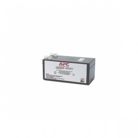 apc-replacement-battery-cartridge-47-1.jpg