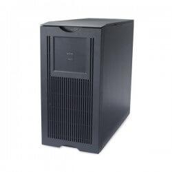 APC Smart-UPS XL 48V Battery Pack Tower/Rackmount (5U)