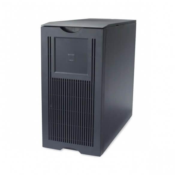 apc-smart-ups-xl-48v-battery-pack-tower-rackmount-5u-1.jpg