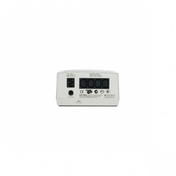 apc-le1200i-uninterruptible-power-supply-ups-1.jpg