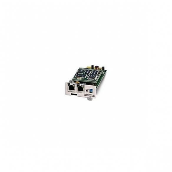 eaton-connectups-bd-remote-management-adapter-1.jpg