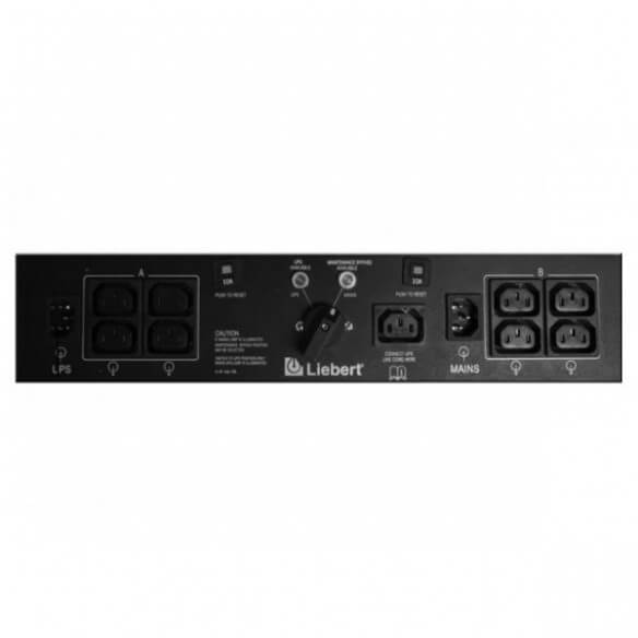 emerson-mp2-210k-power-distribution-unit-pdu-1.jpg