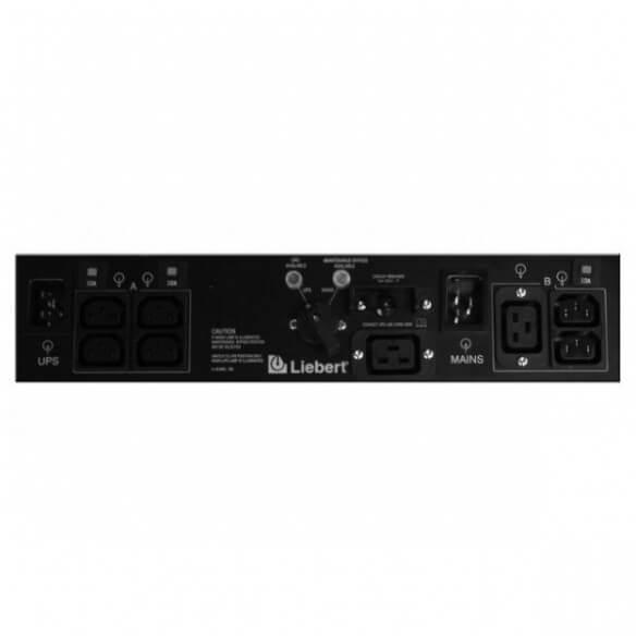emerson-mp2-220l-power-distribution-unit-pdu-1.jpg