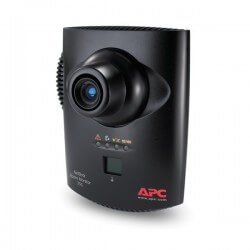 apc-netbotz-room-monitor-355-1.jpg