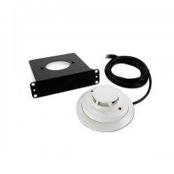 apc-smoke-sensor-1.jpg