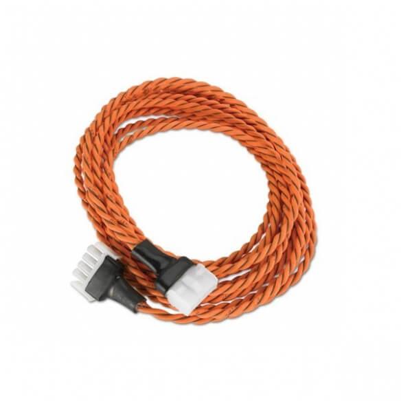 apc-netbotz-leak-rope-extention-1.jpg