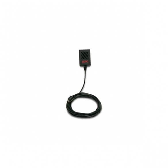 apc-temperature-n-humidity-sensor-1.jpg