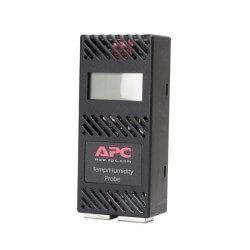 apc-ap9520th-power-supply-unit-1.jpg