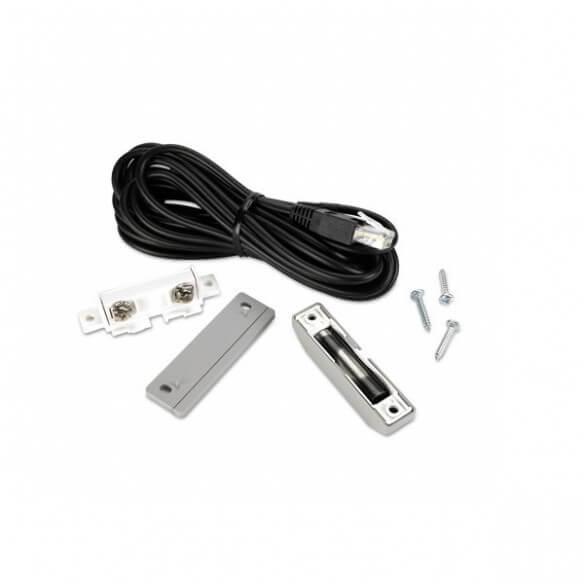 apc-netbotz-door-switch-sensors-2-f-an-rack-12-ft-1.jpg