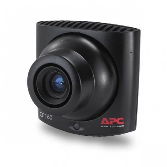 apc-netbotz-camera-pod-160-1.jpg