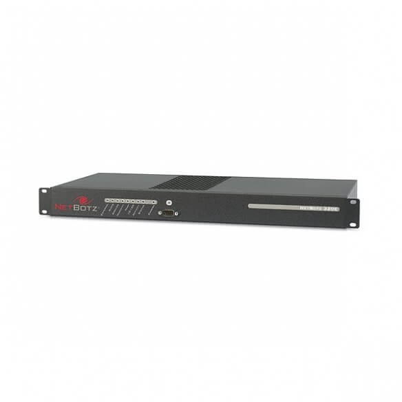 apc-netbotz-320-rack-appliance-1.jpg