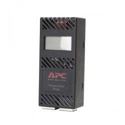 apc-ap9520t-power-supply-unit-1.jpg