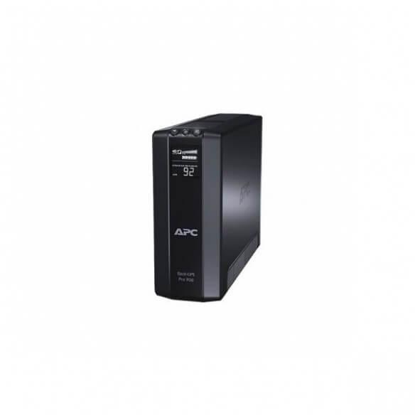 apc-br900g-fr-uninterruptible-power-supply-ups-1.jpg