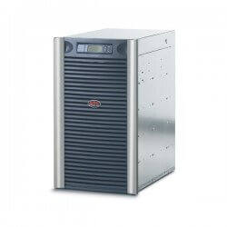 apc-sya12k16rmi-uninterruptible-power-supply-ups-1.jpg