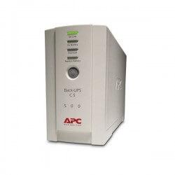 apc-bk500ei-uninterruptible-power-supply-ups-1.jpg