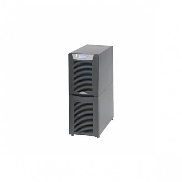 eaton-powerware-9155-1.jpg