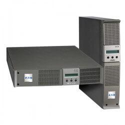 Eaton EX 1000 RT2U