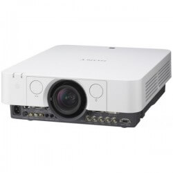 sony-vpl-fx35-data-projector-1.jpg