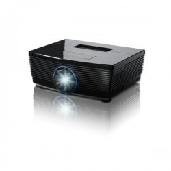 infocus-in5316hd-data-projector-1.jpg