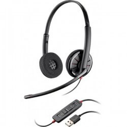 plantronics-blackwire-c320-m-1.jpg