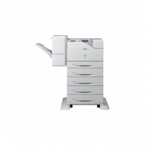 Imprimante Epson WorkForce AL-C500DXN
