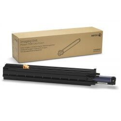 Xerox Cartouche tambour (80 000 pages) Phaser 7500