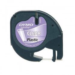 dymo-12mm-letratag-plastic-tape-1.jpg