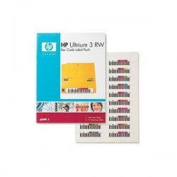 hp-lot-d-etiquettes-a-code-barres-reinscriptibles-pour-ultri-1.jpg