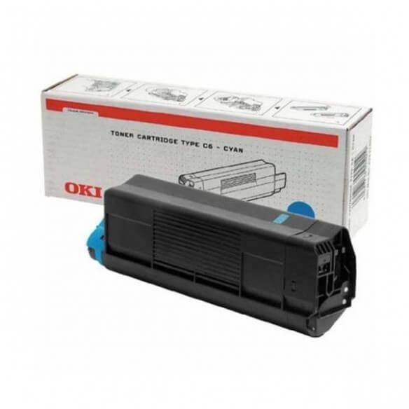 oki-cyan-toner-cartridge-1500sh-f-c3200-1.jpg