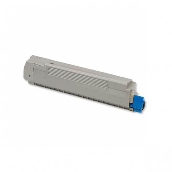 oki-black-toner-cartridge-for-c8600-1.jpg