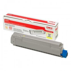 oki-yellow-toner-cartridge-for-c8600-1.jpg