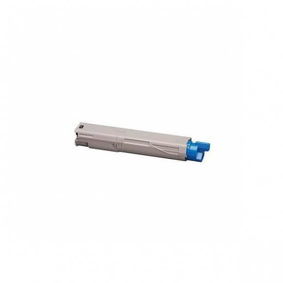 oki-high-capacity-black-toner-cartridge-for-c3520-c3530-mfps-1.jpg