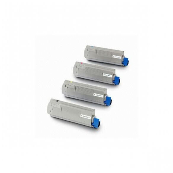 oki-magenta-toner-for-c5650-5750-1.jpg