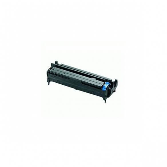 Consommable OKI Tambour Noir 15000 pages pour B2200/2400