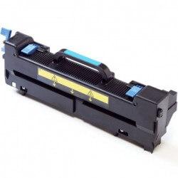 oki-genuine-fuser-unit-100k-1.jpg